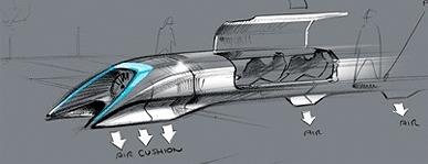 /w/u/j/TE_Hyperloop.jpg