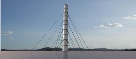 /r/x/n/Inflatable_solar_chimney_1.jpg
