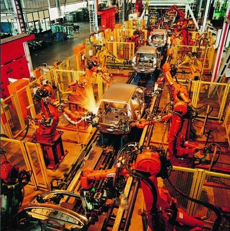 /o/t/s/Pune_Plant___Welding_Line.jpg