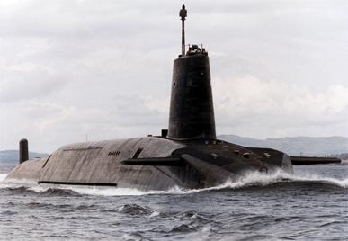 /y/r/w/TE_Vanguard_submarine.jpg