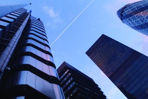 /j/f/p/Gherkin_buildings_skyscrapers.jpg