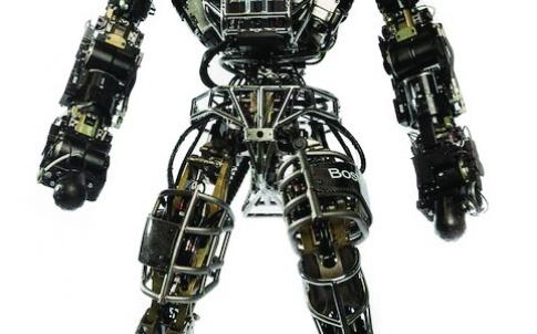 /x/k/s/Boston_Dynamics_Atlas_robot_1.jpg