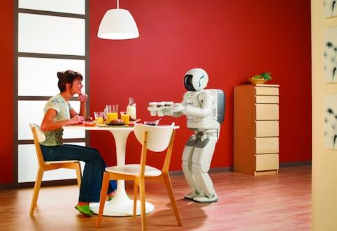 /x/g/t/Honda_Asimo_robot_1.jpg
