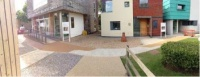 BRE Innovation Park