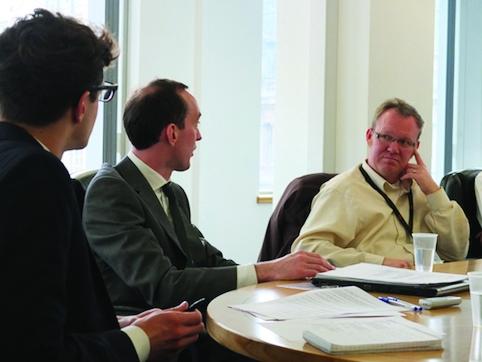 /p/d/j/Graduate_skills_roundtable_3.jpg