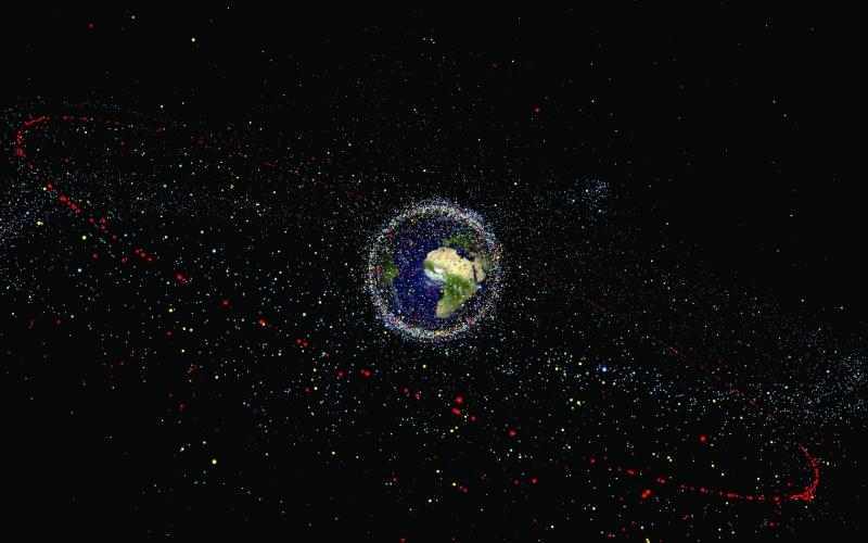 /r/m/i/ESA_space_debris_2.jpg