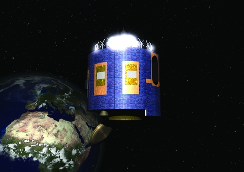 /r/g/q/ESA_space_debris_4.jpg