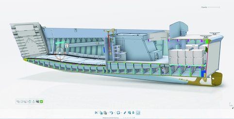 /l/c/w/Dassault_LCVP_reconstruction.jpg
