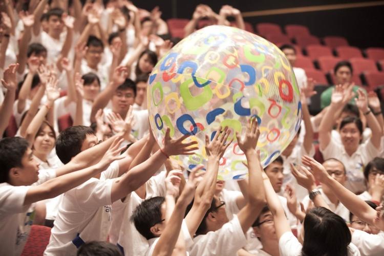 /n/g/b/Arup_Graduate_Induction_Camp_2012_Hong_Kong_2.jpg