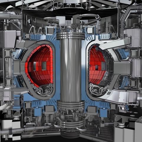 /m/w/h/TE_ITER_fusion_reactor1.jpg