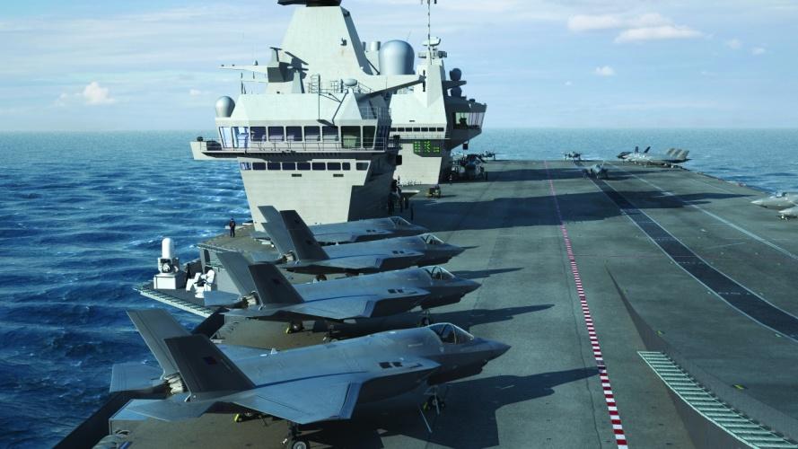 /p/k/r/QE_aircraft_carrier_6.jpg