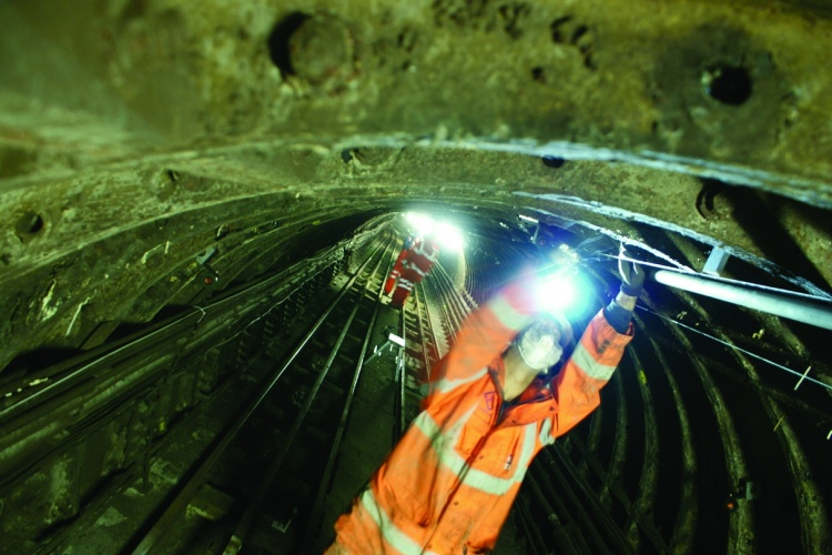 /v/f/y/Cambridge_smart_tunnel_2.jpg