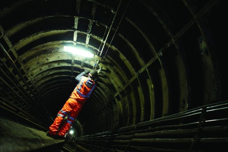 /y/w/t/Cambridge_smart_tunnel_4.jpg