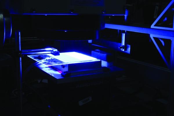 /a/t/f/GE_printing.jpg