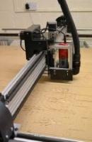Linear actuators and sliding bearings