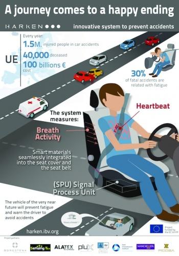 /j/o/c/TE_seat_belts.jpg