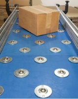 Conveyor accessories from WDS
