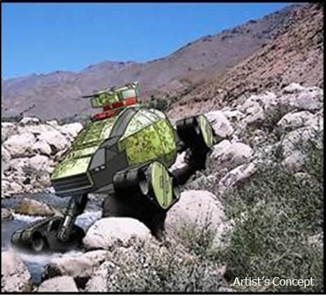 /k/h/t/DARPA_future_tank_1.jpg