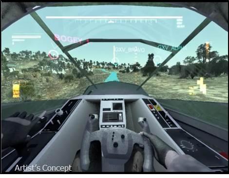 /v/b/n/DARPA_future_tank_3.jpg