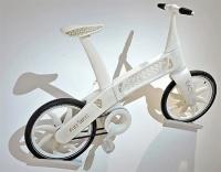 /d/l/y/TE_Air_bike_better.jpg