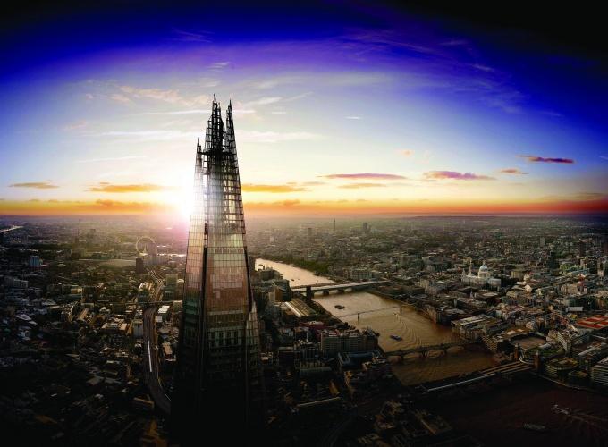 /m/y/h/Shard_London_1.jpg