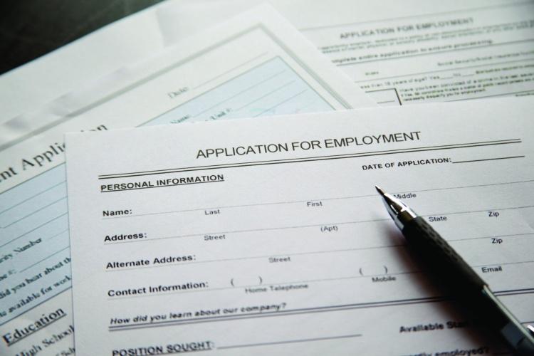 /l/a/p/job_application_form___credit_Flazingo_Photos.jpg