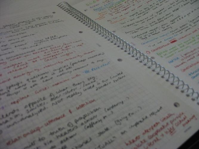 /w/j/m/notes_work_lecture_school_university_class___credit_Jennie.jpg