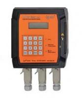 PPDS system