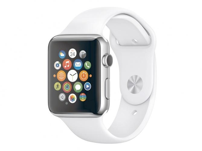 /e/v/j/Apple_Watch.jpg