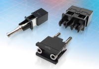 H19 connector system