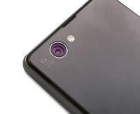 Taiwan's UMA Technology develops optical lens testing equipment to ensure smartphone camera quality