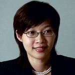 Lisa Chung