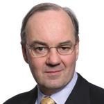 Ronald Paterson