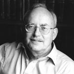 Sir David Keene