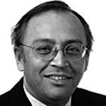 Sandeep Katwala