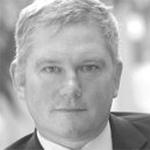 David Sedgwick