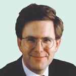 Clive Seddon
