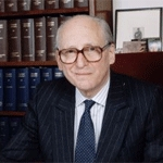 Lord Bingham