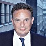 Charles Martin