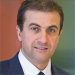David Jabbari