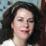Juliet Reingold