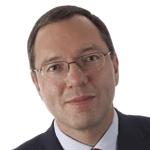 Olaf Grabowski