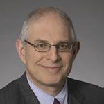 David Zornow