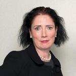Ursula Danager