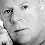 Bill Urquhart