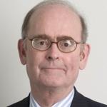 Richard Linsell