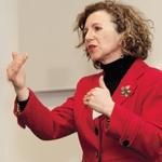 Deborah Dalgleish