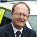 Gareth Madge