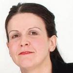 Helen Creanor
