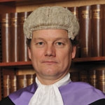 Judge Birss